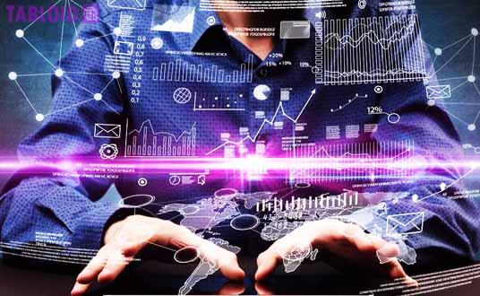 trading saham indonesia, aplikasi trading saham,  trading saham online modal kecil, cara trading saham harian, trading saham online terbaik, trading saham online gratis.