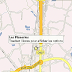 L'application officielle Google Maps pour Windows mobile existe