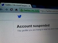 Hamas Kecam Twitter Karena 3 Kali Blokir Akun Al-Qassam