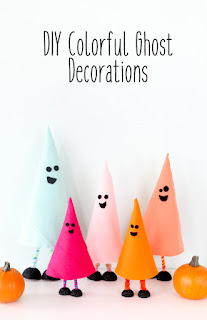 http://www.akailochiclife.com/2016/10/diy-it-colorful-ghost-decorations.html