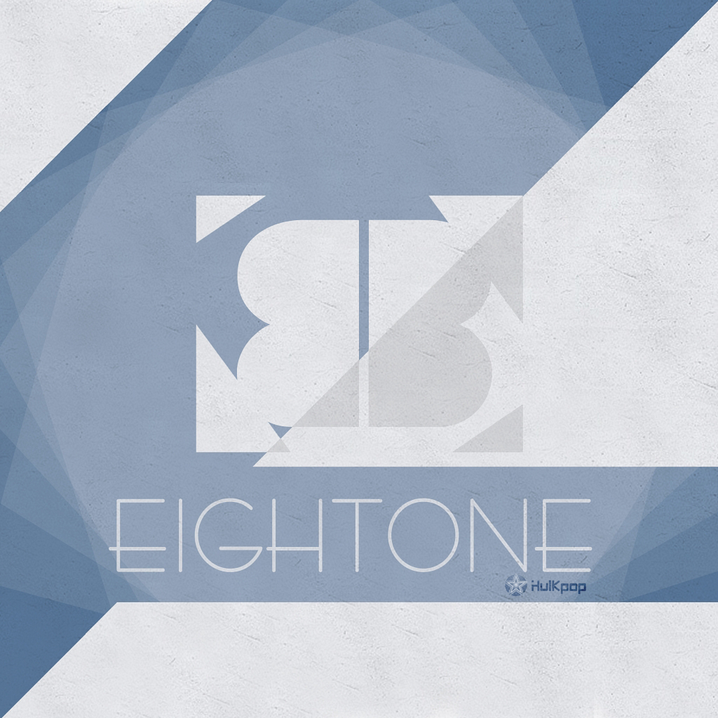[Single] Eightone – Here She Comes