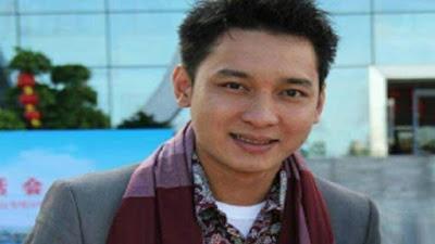 Aktivis IMM Menegaskan Pernyataan Kapolri Justru Bermaksud Memuliakan Peran Umat Islam