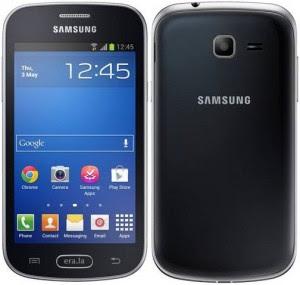 Thay màn hình Samsung Galaxy J7