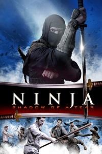 Watch Ninja: Shadow of a Tear Online Free in HD