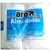 Almohadas Aro