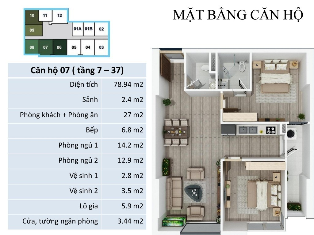 mat-bang-can-ho-07