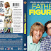 Father Figures DVD Cover
