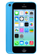 Apple iPhone 5c Price in BD(Bangladesh) 2016 Apple iPhone 5c Specifications