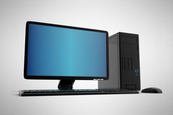 نحن نعرف كيف نستخدم الحاسوب .. لكن هل نعرف كيفية عمله فعلاً ؟