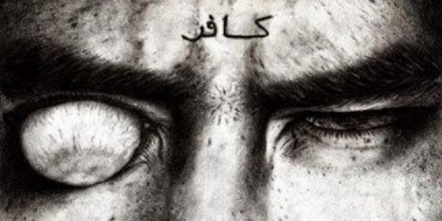 FOTO ISTANA DAJJAL YANG SUDAH SIAP DIBINA DI JABAL HABSHI ?!!