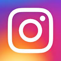 instagram krimiblog frk tines krimitanker