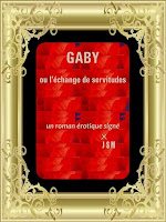 http://unpeudelecture.blogspot.com/2017/02/gaby-ou-lechange-de-servitudes-de-jsm.html