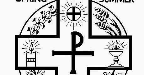 Καθολικός διάκονος: Whitsun Embering: Observing Pentecost
