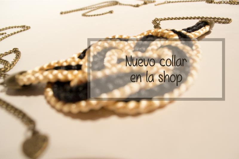 shop-noticias-productos
