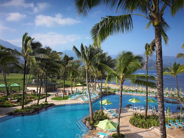 medleybyoanasinga.com-personal-blog-hawaii-vacation-kauai-island-st-regis-princeville-resort-3