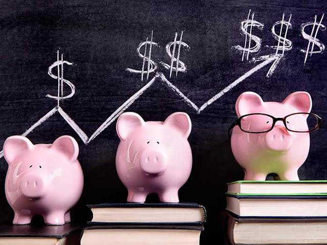 Buongiornolink - Aumentano fino al 40% le spese dei nostri conti correnti