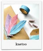 kaetoo