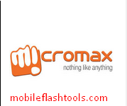 Download Micromax Mobiles Flash Tool (Flashing Software) WithOut Box Free