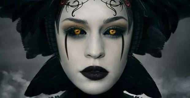 El Espejo Gótico Frases De Amor De Vampiros