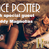 Grace Potter tickets still available