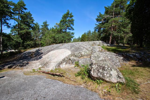 Sigurdsristningen-Eskiltuna