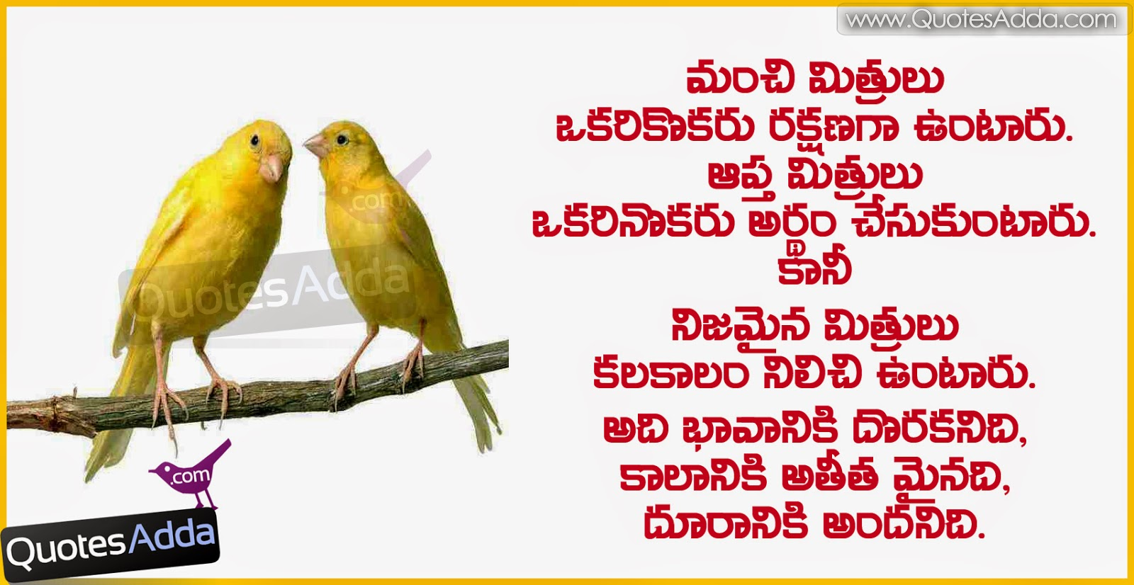 Pictures Of Telugu Quotes On Friends In Telugu Kidskunstinfo
