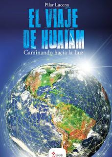 http://editorialcirculorojo.com/viaje-huaiam-caminando-hacia-la-luz/