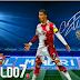 Reaksi Heboh Dunia Medsos terkait Keputusan Cristiano Ronaldo