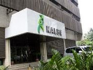 PT Kalbe Farma Tbk - Recruitment For Fresh Graduate Engineering Officer February- Maret 2015