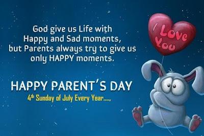 Happy-Parents-Day-Image-Messages-2020