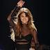 Jornal afirma que Selena Gomez sairá em turnê global