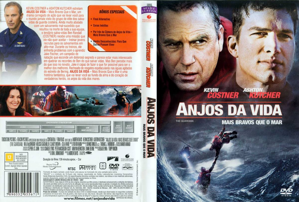 Filme Resgate De Uma Vida intended for filme: anjos da vida (mais bravos que o mar) - mania adolescente