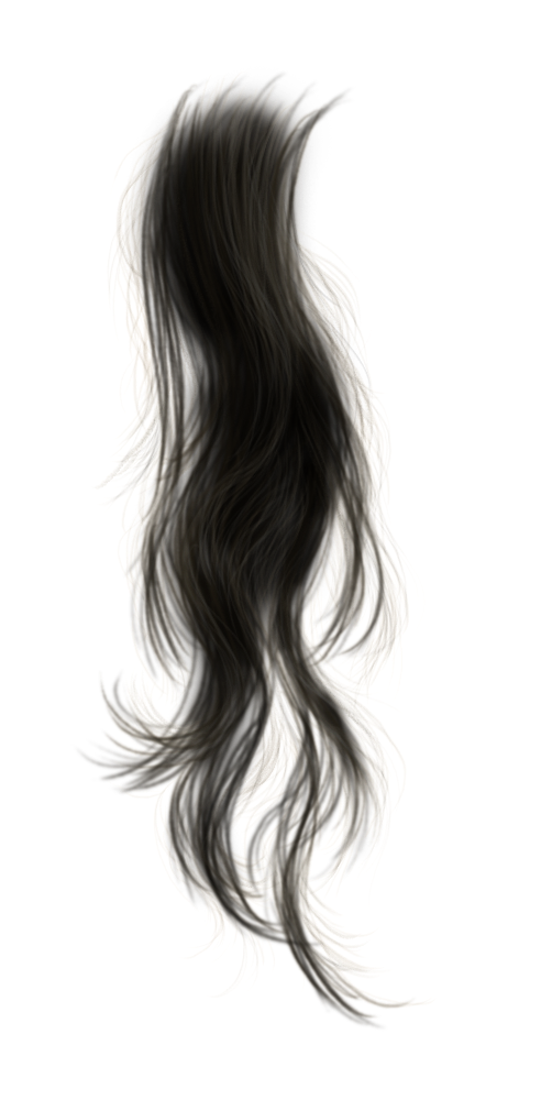 png hair styles photoshop png pelo photoshop ayuda photoshop facil 7159