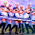 Kaso Tsuka Shojo, Grup idol yang Baru Terbentuk ini Bertemakan Pendidikan Mengenai Uang Virtual!?