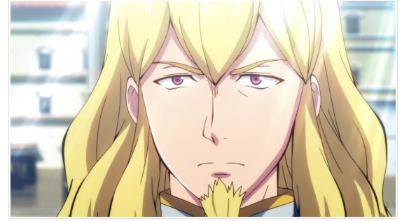 Download Anime Magi: Sinbad no Bouken Episode 7 Subtitle Indonesia