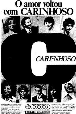 CARINHOSO