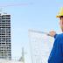 4 Bagian yang Dapat Dilakukan Kontraktor Bangunan untuk Memperbaiki Rumah Anda