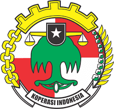 Arti dan Makna Lambang Koperasi Indonesia Yang Terbaru dan Lama Beserta Penjelasannya Terlengkap