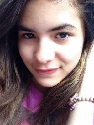 Biodata Stefhanie Zamora Husen Lengkap Dengan Agama Dan Foto Terbarunya