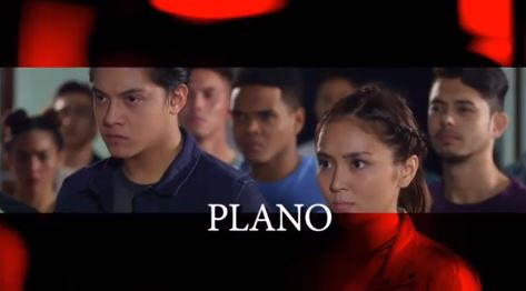 A Week To Die For Episodes Of La Luna Sangre Tonight Will Take Your Breath Away As They Take The Next Level To End The Evil Plans Of Supremo!