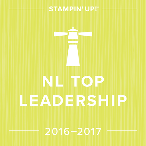 NL Top Leadership