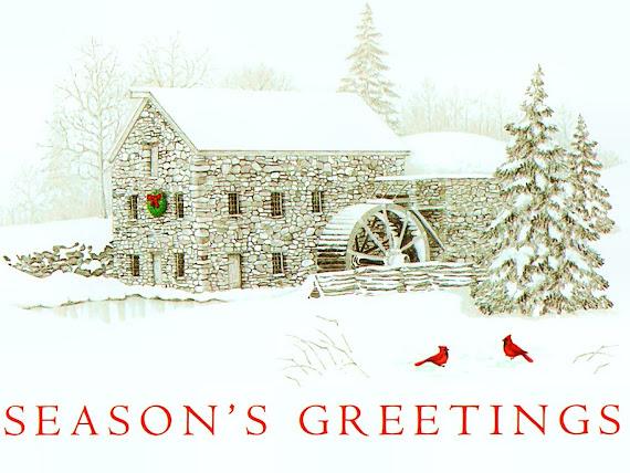 download besplatne Božićne pozadine za desktop 1600x1200 čestitke blagdani Merry Christmas seasons greetings