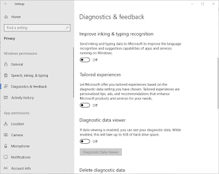 mempercepat Windows 10 dijamin - gambar 14