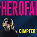 #Herofail Chapter 2