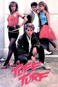Watch Tuff Turf Online Free in HD