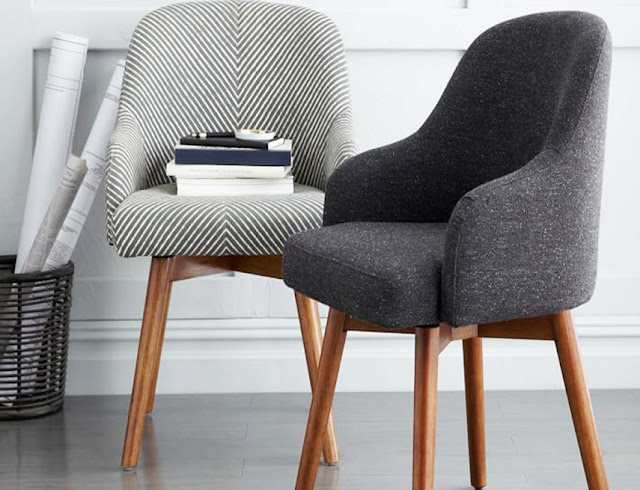 best buying Staples office accent chairs for sale