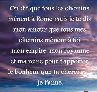 Top phrases et paroles d amour ~ Poème et Textes d'amour EJ01