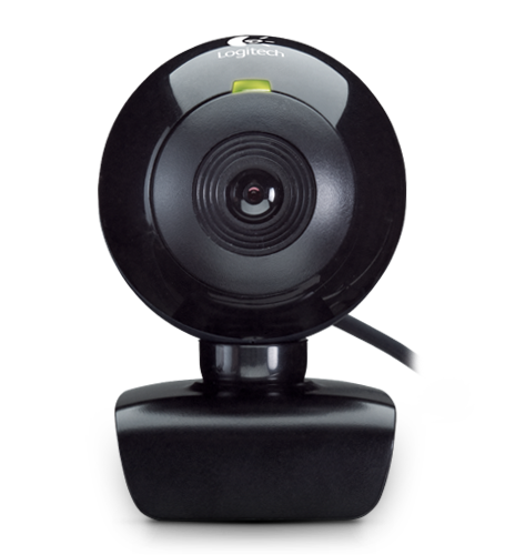 Mobile live cams