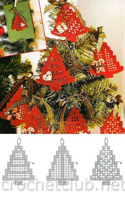 patrones-arbol-navidad-crochet-filet
