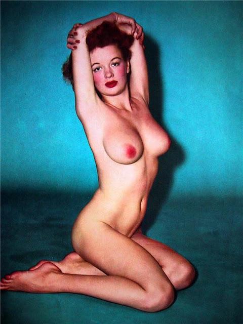 Melissa hill pornstar classics XXX